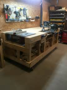 Lowes Outdoor Storage Bench Image