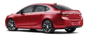 mercedes usa price 2018 buick verano changes release date automotive
