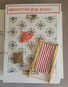 Wenn Du Mal Buch : das wenn buch wenn du ein bisschen urlaub brauchst das wenn buch pinterest papercraft ~ Frokenaadalensverden.com Haus und Dekorationen