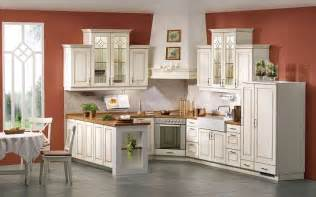 Kitchen Paint Ideas With White Cabinets Best Kitchen Paint Colors With White Cabinets Decor Ideasdecor Ideas