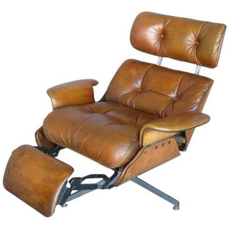 conforama meubles de cuisine le meilleur fauteuil de relaxation comment le choisir