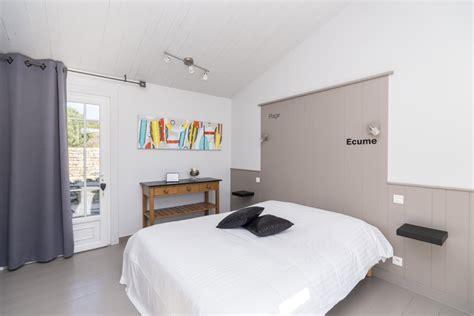 chambres d hôtes ile de ré chambre d 39 hôte ile de ré