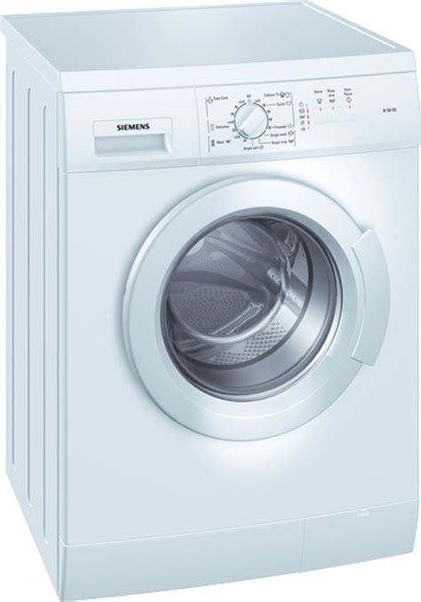 siemens domestic appliances siemens home appliances freestand models washing