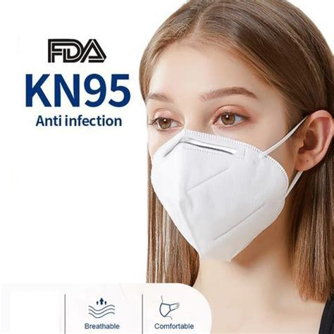 kn95 mask disposable kushtia market masks canada face level protection filtration protective