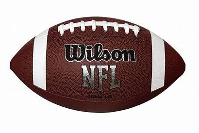 Football American Transparent Background