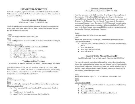catholic wedding program programs fast top wedding design and ideas