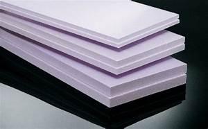 Podlahový polystyren 50mm cena