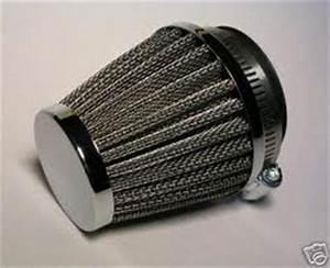 Filtre A Air Performance : apprentissage de la m canique moto le filtre air moto ~ Melissatoandfro.com Idées de Décoration