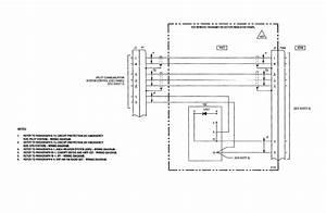 Sheet 5 Of 5 M50