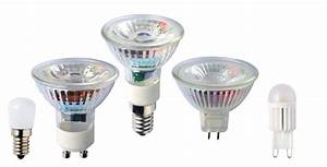 Lampen 24 Online Shop : led leuctmittel glas pendelleuchte modern ~ Bigdaddyawards.com Haus und Dekorationen
