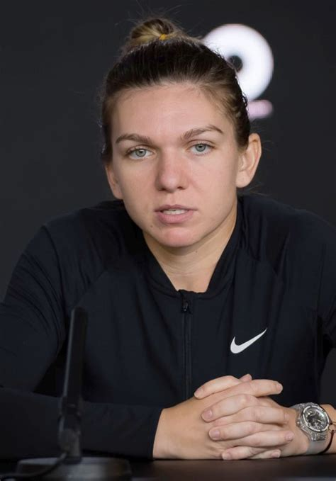 Simona Halep VS Lesia Tsurenko 20 February 2019, UAE Dubai - head to head on scores24.live