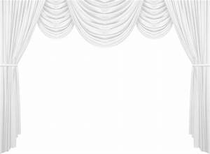 white curtain png clipart picture gallery yopriceville With ceiling drapes png