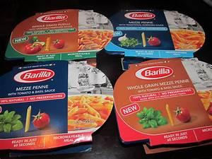 La Cucina Leer : hola a la cucina italiana con barilla rese a mama xxi ~ Watch28wear.com Haus und Dekorationen
