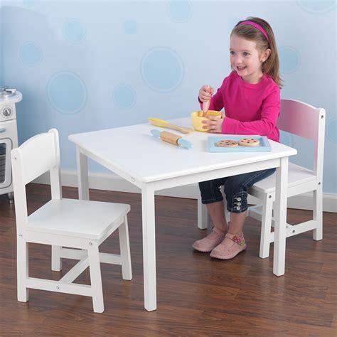 table chaises enfant table et chaises enfant en bois
