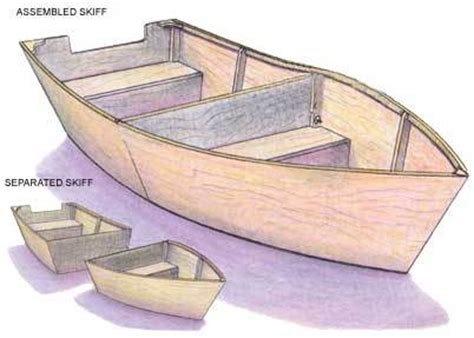 Fishing Boat Plans Pdf by Pdf Fishing Boat Plans Plywood Jamson