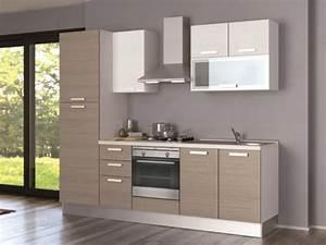 Best Rovere Sbiancato Cucina Pictures Ideas Design 2017 ...