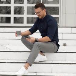 Best 25 Summer Men Ideas On Pinterest Men Summer Style