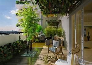 Schöne Terrassen Ideen : sch ne terrassengestaltung den au enbereich zur geltung kommen lassen ~ Orissabook.com Haus und Dekorationen
