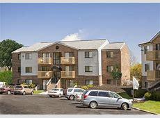 Woodridge Apartments Rentals Fairfield, OH Apartmentscom