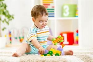 Activite Enfant 1 An : activit enfant 1 an quelques id es pour s 39 amuser et ~ Melissatoandfro.com Idées de Décoration