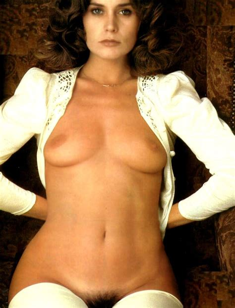 Corrineclery2 In Gallery Corinne Clery Naked Picture