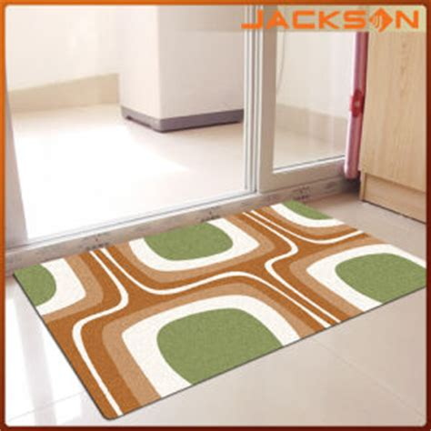 china commercial anti slip outdoor area rugs china
