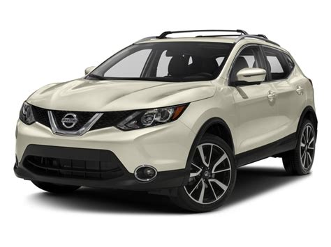 nissan suv white 2018 nissan rogue sport awd sl suv for sale in jersey city