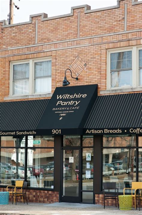 Wiltshire Pantry Louisville Louisville Eats Wiltshire Pantry Popcosmo