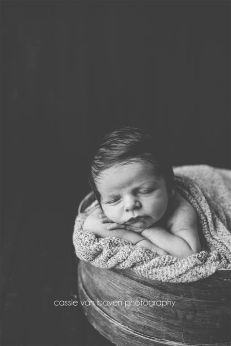 images  newborn  baby photography