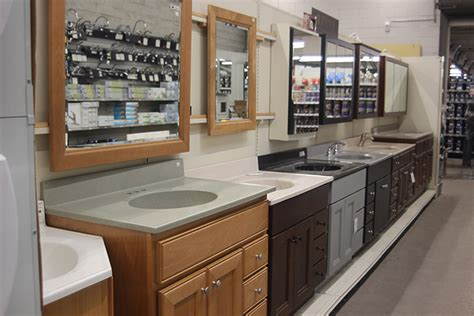 vanities  bathroom fixtures san jose payless
