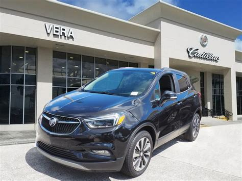 Florida Buick Dealers by Vera Buick Gmc Dealership New Used Buick Gmc Dealer In