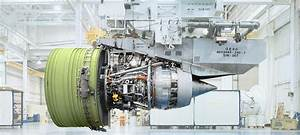 Top 10 Largest Engines In The World