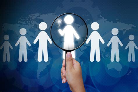 integrating global talent management   strategy hrd
