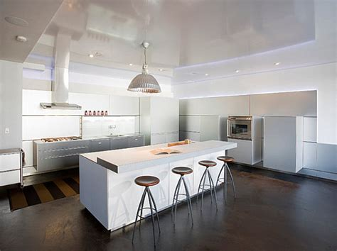 kitchens with bars and islands 12 unforgettable kitchen bar designs 8780