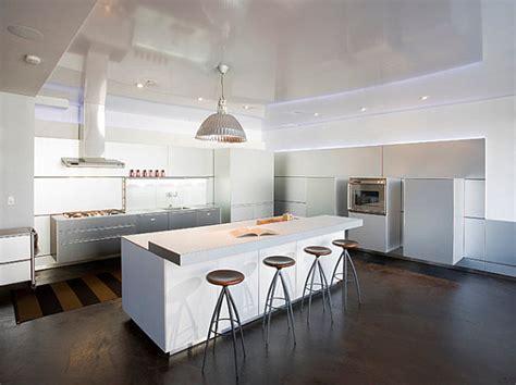 open kitchen bar design 12 unforgettable kitchen bar designs 3728