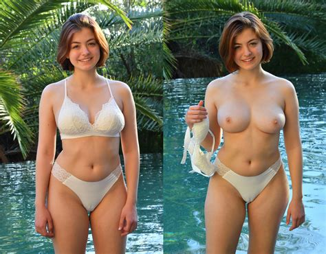 Whats Under The Bathing Suit Porn Pic Eporner