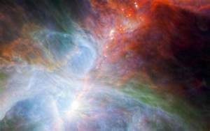 NASA Real Space Wallpapers (page 2) - Pics about space