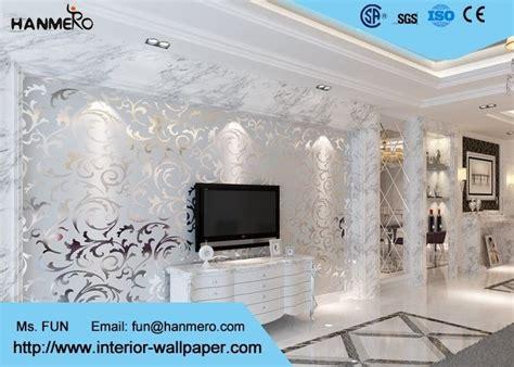 papier peint chambre à coucher adulte 3d entwerfen europäische moderne tapete für schlafzimmer