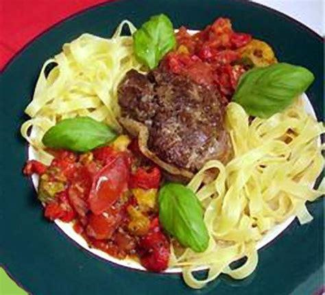 cuisinistes italiens la cuisine italienne histoire d une culture paperblog