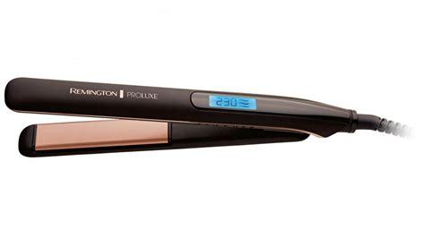 gold bathroom rugs buy remington proluxe hair straightener harvey norman au