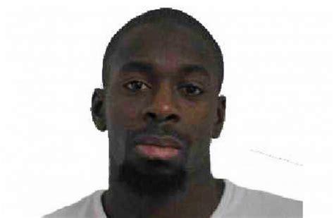 siege cinema maison la famille d 39 amedy coulibaly condamne les attentats