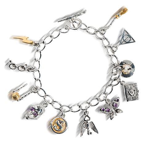 Jk Rowling  Charm Bracelets. Roman Numerals Bracelet. Handmade Silver Pendant. Ladies Bracelet. Custom Wedding Rings. Cubic Zirconia Eternity Band. White Pearl Earrings. Pure Platinum Chains. Sterling Silver Rings