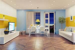 Sto Farbe Weiß : stocolor in kaufen im sto webshop sto farben und putze g nstgig kaufen ~ Orissabook.com Haus und Dekorationen
