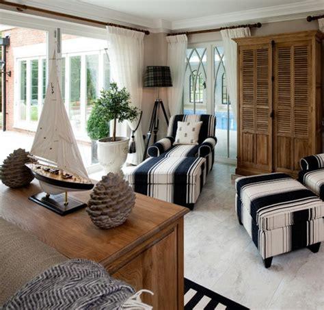 Exzellent Wohnideen Wohnzimmer by Innendesign Wohnzimmer Cheap Wohnzimmer With Innendesign