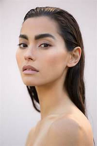 NARS Velvet Matte Skin Tint - SWEAT THE STYLE