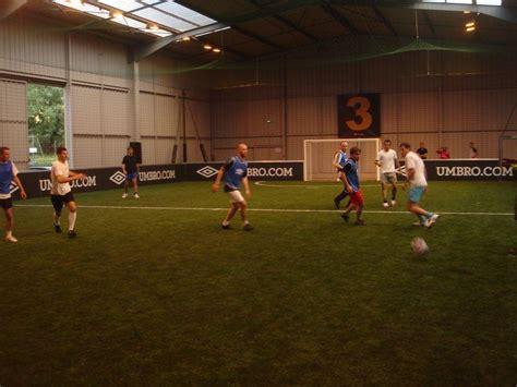 arkema la chambre tournois soccer5