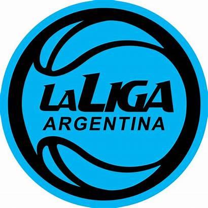 Liga Argentina Clipart Transparent Basquet Martin Villa