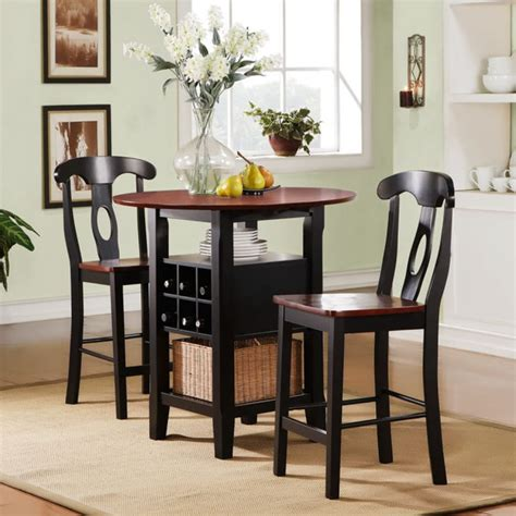 small kitchen dining table ideas small kitchen table for two awesome homes small