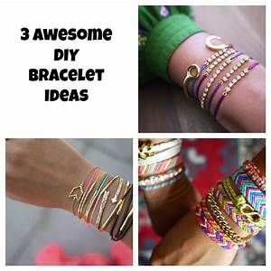 Collection Cool Things To Make Diy Pictures - Kcraft