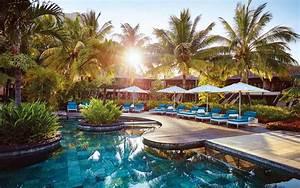 Lux, Le, Morne, Mauritius